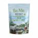 Цены на BioMio Соль экологичная для посудомоечных машин 1000 г (BioMio,   Посуда) Соль для посудомоечной машины Био Мио предотвращает образование известкового налета на посуде и скапливание накипи в посудомоечной машине. Отложения извести могут отразиться на эффект