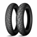 Цены на Michelin Pilot Activ R17 120/ 70 58 V TL/ TT Передняя (Front) 2014