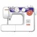 Цены на Швейная машина Janome 4400