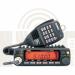 Цены на Автомобильная радиостанция Alinco DR - M06R
