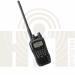 Цены на Портативная радиостанция Alinco DJ - G7