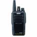 Цены на Портативная аналогово - цифровая радиостанция Alinco DJ - PAX4