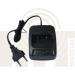 Цены на Зарядное устройство Baofeng 888