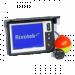 """Цены на Rivotek LQ - 3505T Эхолот Rivotek LQ - 3505TРазмеры дисплея  -  3.5"""" ЖК - дисплей Разрешение дисплея  -  320 ? 240 Угол  -  135 Питание  -  аккумуляторная батарея 4000 mAh,   зарядка от USB 5V/ 1A Радиус действия  -  15 метров Яркость подсветки  -  550 cd/ m? Максимальное натя"""