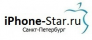iPhone-Star