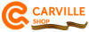 Carvilleshop.partners