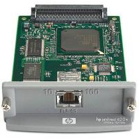 Фото HP JetDirect 620n
