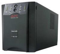���� APC Smart-UPS 1500VA
