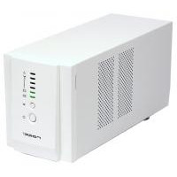 Фото IPPON Smart Power Pro 1400