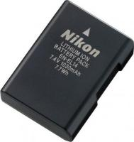 ���� Nikon EN-EL14