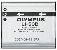���� Olympus Li-50B