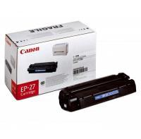 ���� Canon EP-27