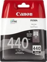���� Canon PG-440