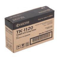 ���� Kyocera TK-1120