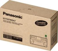 ���� Panasonic KX-FAT400A7