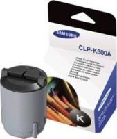 Фото Samsung CLP-K300A