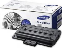 Фото Samsung SCX-D4200A