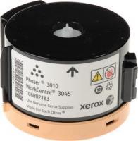 ���� Xerox 106R02183