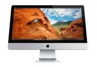 ���� Apple iMac 21.5 (ME086)