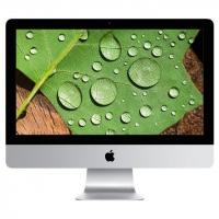 ���� Apple iMac A1418 (MK452)