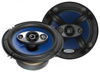 ���� Soundmax SM-CSC604