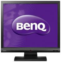 ���� BenQ BL702A