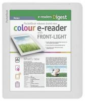 ���� PocketBook 801 Color Lux