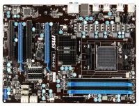 ���� MSI 970A-G43