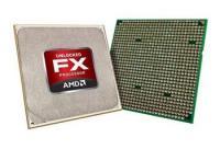 ���� AMD FX-6350