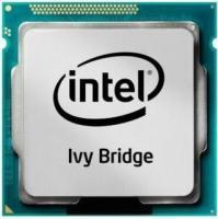���� Intel Core i7-3770