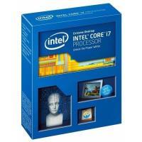 ���� Intel Core i7-6700K