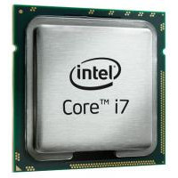 ���� Intel Core i7-980X Extreme Edition