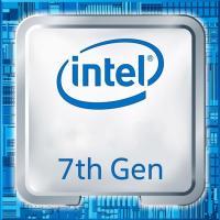 Фото Intel Pentium G4560