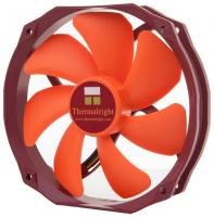 ���� Thermalright TY-143