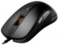 ���� SteelSeries Rival Optical Mouse (62271)