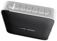 Фото Harman/Kardon Esquire
