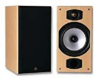Фото MONITOR AUDIO Bronze B2