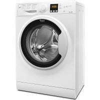 ���� Hotpoint-Ariston RSM 601 W
