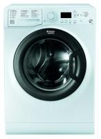 Фото Hotpoint-Ariston VMSG 601 B