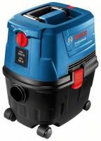 ���� Bosch GAS 15 PS