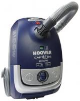 ���� Hoover TCP 2120 019 CAPTURE