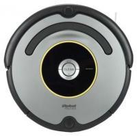 ���� iRobot Roomba 630
