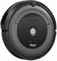 Фото iRobot Roomba 681
