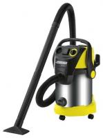���� Karcher WD 5.600 MP
