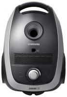 ���� Samsung SC61A1