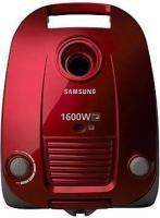 Фото Samsung VCC-4181V3O