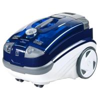 ���� Thomas Twin Aquafilter T2
