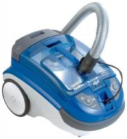 ���� Thomas Twin Aquafilter TT