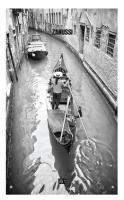 Фото Zanussi GWH 10 Fonte Glass Venezia
