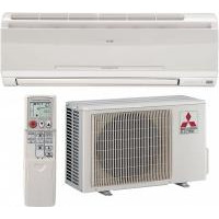 ���� Mitsubishi Electric MSC-GE25VB
